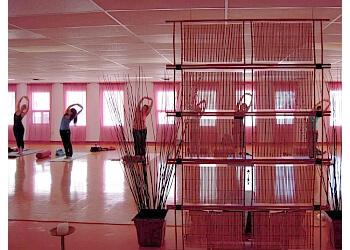 Laval yoga studio Kali Yuga Yoga