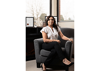 Delta immigration lawyer Kamaljit Kaur Lehal