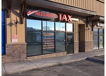 Kamloops tax service Kamloops Accurate Tax Services