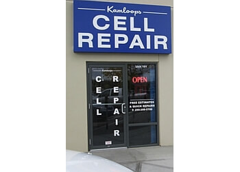 Kamloops cell phone repair Kamloops Cell Repair