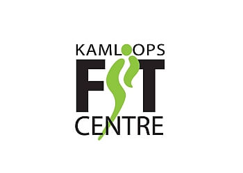 Kamloops Fit Centre
