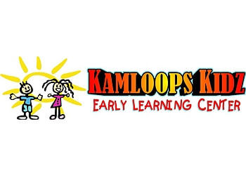 Kamloops Kidz Early Learning Center