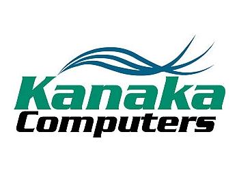 Maple Ridge computer repair Kanaka Computers