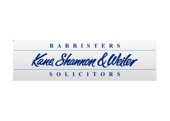 Kane, Shannon & Weiler Surrey Medical Malpractice Lawyers