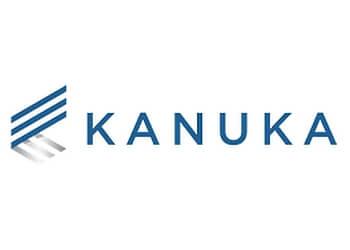Regina Business Lawyers Kanuka Thuringer LLP