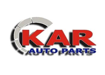 Mississauga auto parts store Kar Auto Parts