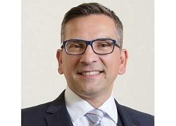 Laval business lawyer Karavoulias Avocats Attorneys