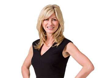 Karen Arscott Vancouver Real Estate Lawyers