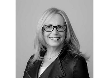 St Albert licensed insolvency trustee Karen Horvath