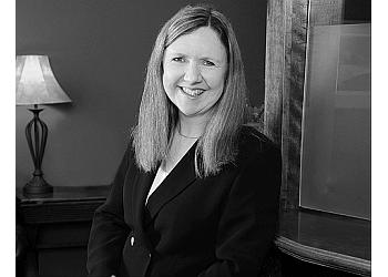 Huntsville business lawyer Karen Lewis