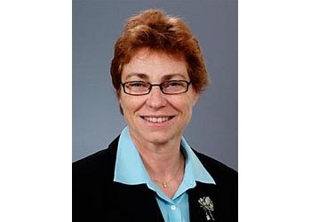 Orillia licensed insolvency trustee Karen Miller