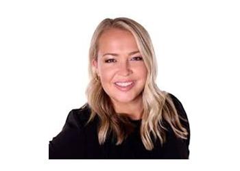 Fredericton real estate agent Karen Syroid