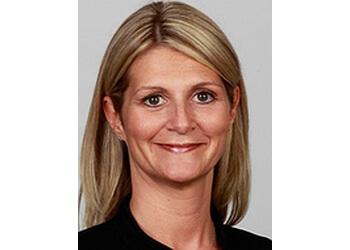 Granby licensed insolvency trustee Karina Tardif