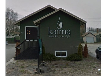 Thunder Bay spa Karma