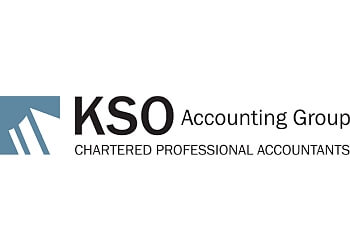 Prince George accounting firm Karpes & Co.