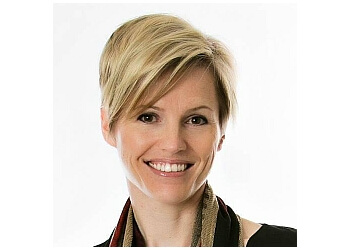 Lethbridge real estate agent Karri Flatla & Associates