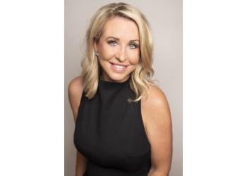Brantford real estate agent Kate Broddick