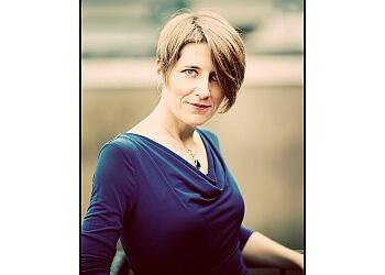 St Johns intellectual property lawyer Kate O'Brien