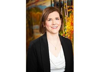 Sherwood Park bankruptcy lawyer Katherine Palmer