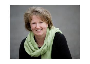Kathryn Ferguson, D.Pod.M