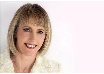 Burlington employment lawyer Kathy Chittley-Young