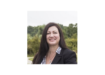 Hamilton real estate agent Kathy Della-Nebbia - Royal LePage State Realty, Brokerage