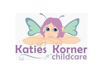 Katie's Korner Preschool and Group Care