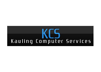 Kauling Computer Services