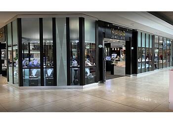 Kavar Jewellers