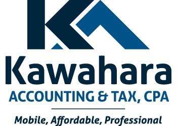 Kawahara Accounting & Tax, CPA
