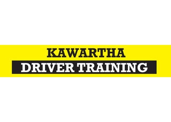 Peterborough driving school Kawartha Driver Training