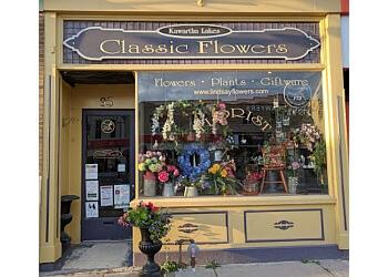 Kawartha Lakes florist Kawartha Lakes Classic