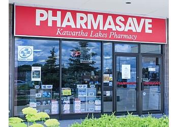 Kawartha Lakes pharmacy Kawartha Lakes Pharmacy