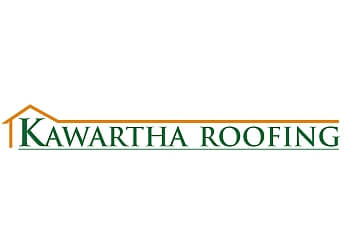 Kawartha Roofing