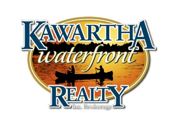 Kawartha Lakes real estate agent Kawartha Waterfront Realty Inc