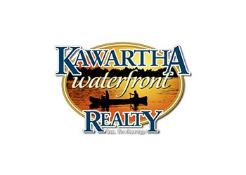 Kawartha Lakes real estate agent Kawartha Waterfront Realty Inc