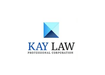 Kitchener business lawyer Kay Law Professional Corporation