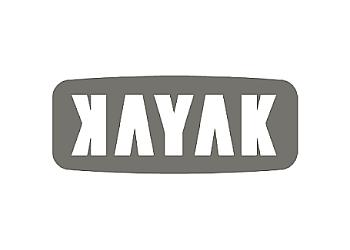 Calgary advertising agency Kayak Online Marketing