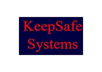 Delta security system KeepSafe Systems