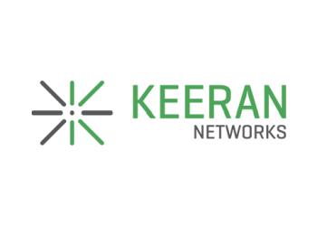 Vancouver it service Keeran Networks