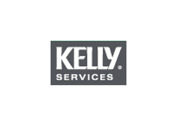 Saskatoon employment agency Kelly Services Inc.