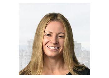 Surrey employment lawyer Kelly Slade-Kerr - HHBG LAW CORPORATION