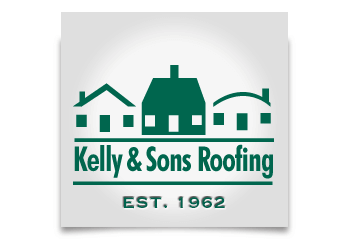 Stouffville roofing contractor Kelly & Sons Roofing Inc.