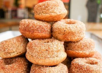 Burlington bakery Kelly's Bake Shoppe