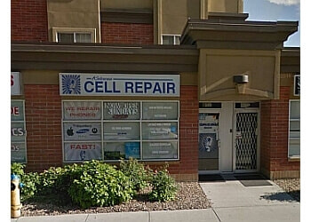 Kelowna cell phone repair Kelowna Cell Repair