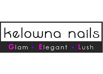 Kelowna Nails