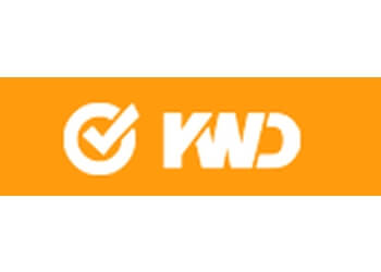 Kelowna web designer Kelowna Website Design