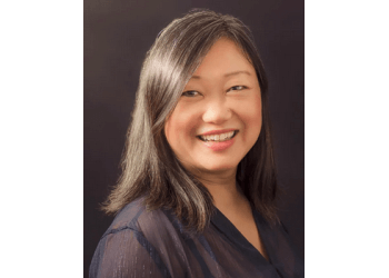 Vancouver hypnotherapy Kemila Zsange Hypnotherapy & Counselling