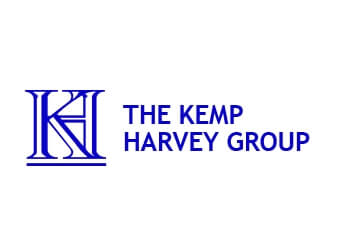 Kemp Harvey Hamilton Inc.