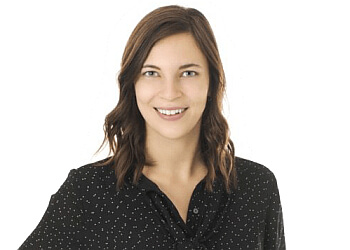 Sault Ste Marie intellectual property lawyer Kendall Barban - O'Neill DeLorenzi Nanne